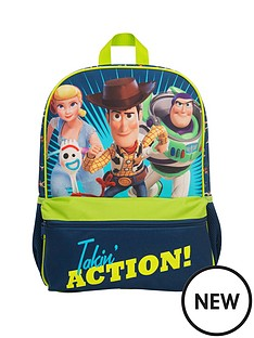 toy-story-toy-story-large-backpack-and-50-piece-colouring-tin