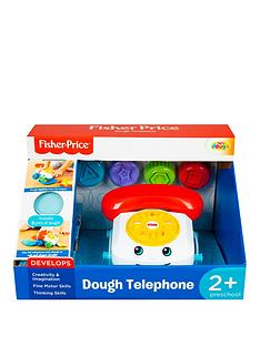 fisher-price-fisher-price-chatter-telephone-dough-set