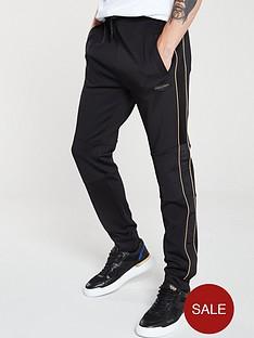 supply-demand-shine-tracksuit-joggers-black