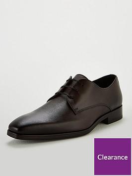 kg-kurt-geiger-verona-derby-shoe