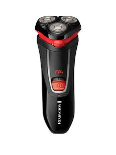remington-r4001-r4-style-series-foil-shaver