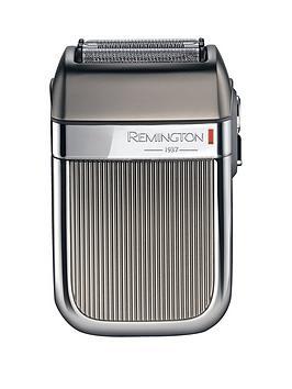 remington-heritage-foil-shaver-hf9000