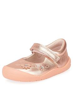 start-rite-flex-shoes-rose-gold