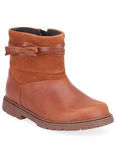 start-rite-girls-whisper-boot