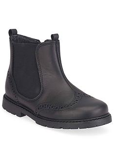 start-rite-girls-chelsea-boot