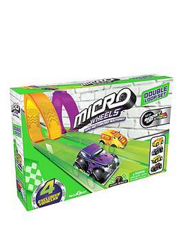 micro-wheels-double-loop-pack