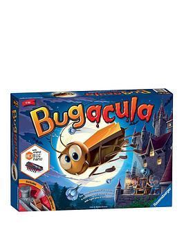 ravensburger-bugacula-game