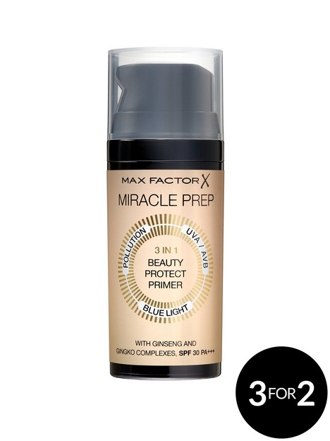 max-factor-max-factor-miracle-beauty-prep-primer-3-in-1