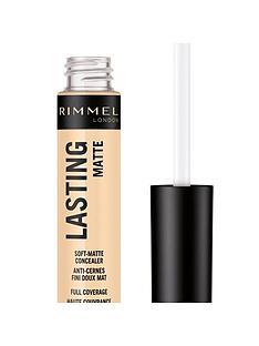 rimmel-london-lasting-matte-concealer