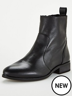 office-ashleigh-wide-fit-ankle-boots-black