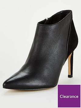 office-meredith-wide-fit-shoe-boot