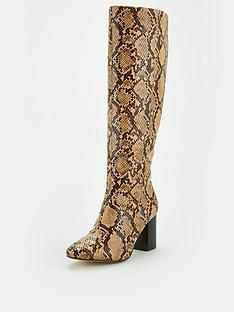 office-kitt-knee-high-boots-caramel