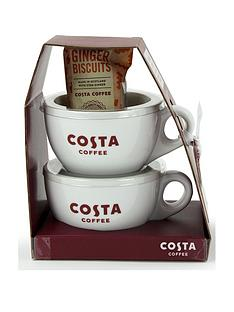 costa-cup-duo-with-biscuits
