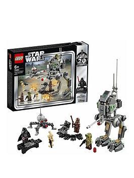 lego-star-wars-75261-clone-scout-walkertrade-ndash-20th-anniversary-edition