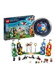 LEGO Harry Potter | Shop LEGO Harry Potter at Littlewoods com
