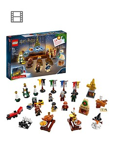 lego-harry-potter-75964-advent-calendar-2019-with-minifigures