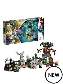 lego-hidden-side-70420-graveyard-mystery-ar-lego-games-with-lego-app