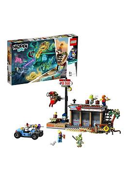 lego-hidden-side-70422-shrimp-shack-attack-augmented-reality-games-app