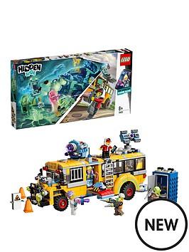 lego-hidden-side-70423-paranormal-intercept-bus-3000-ar-lego-games