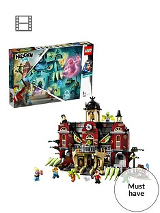 lego-hidden-side-70425-newbury-haunted-high-school-ar-games-ghost-app