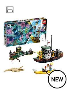 lego-hidden-side-70419-wrecked-shrimp-boat-ar-lego-games-with-lego-app