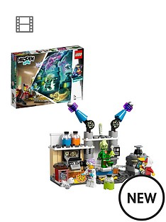 lego-hidden-side-70418-jbrsquos-ghost-lab-ar-games-app