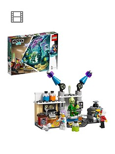 lego-hidden-side-70418-jbrsquos-ghost-lab-with-augmented-reality-app