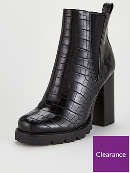 v-by-very-nala-cleat-sole-heeled-chelsea-boots-black