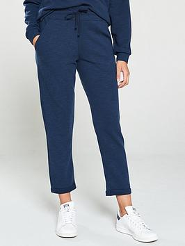 v-by-very-co-ord-joggers-navy