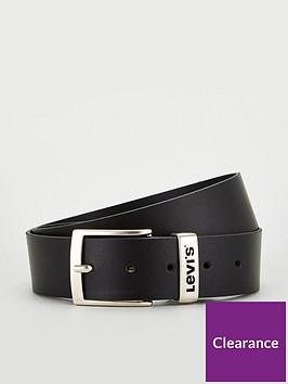 ashland-belt-black