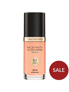 max-factor-max-factor-facefinity-all-day-flawless-foundation