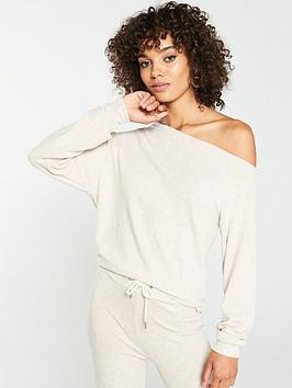 v-by-very-snit-slouch-co-ord-top-stone