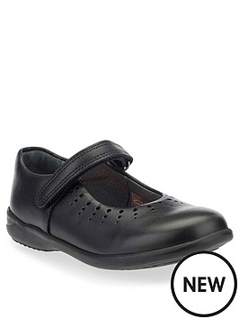 start-rite-mary-jane-school-shoes-black-leather