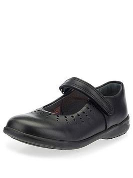 start-rite-girls-mary-jane-school-shoes-black-leather