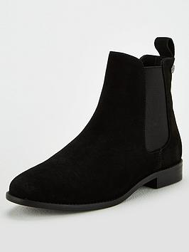 superdry-millie-chelsea-boot-black