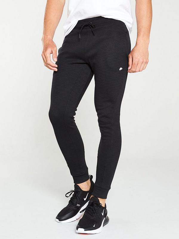 nike sportswear optic
