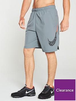 nike-flex-woven-20-shorts-grey