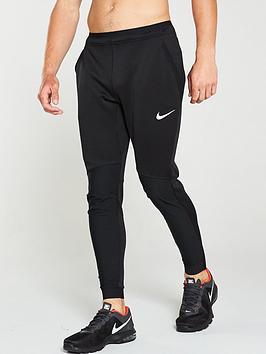 Nike Nike Pro Panel Pant Picture