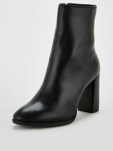 superdry-the-edit-sleek-high-boot-black