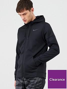 nike-therma-plus-full-zip-hoodie-blacknbsp