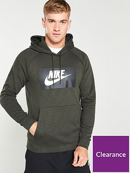 nike-sportswear-optic-graphic-overhead-hoodie-khaki