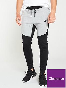 nike-sportswear-tech-fleece-joggers-blackgrey