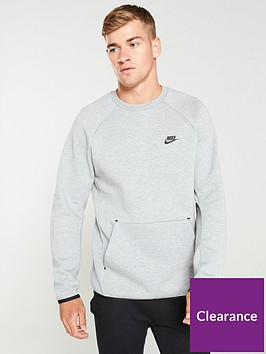 nike-sportswear-tech-fleece-crew-neck-sweat-grey