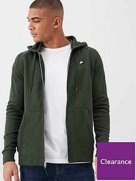 nike-sportswear-optic-full-zip-hoodie-khaki
