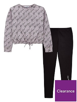 v-by-very-girls-girl-power-elasticated-sweat-top-amp-legging-outfit-grey