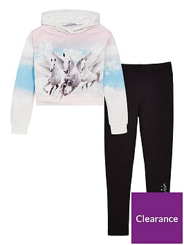 v-by-very-girls-2-piece-unicorn-hoodie-amp-legging-outfit-multi