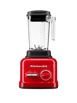 KitchenAid  Kitchenaid Kitchenaid Queen Of Hearts High Performance Blender
