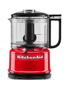 kitchenaid-kitchenaid-queen-of-hearts-mini-food-processor
