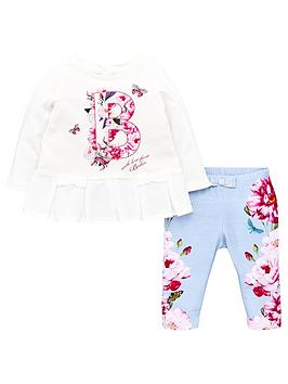 baker-by-ted-baker-baby-girls-frill-top-and-legging-set-lilac