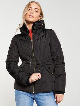 oasis-pluto-padded-jacket-black